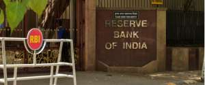 New ordinance brings cooperative banks directly under the purview of RBI