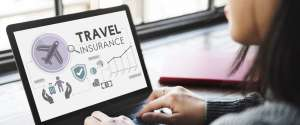 Travel insurance exclusions in India