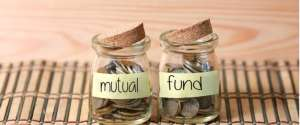 Types of mutual funds and how to start investing in them