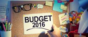 Comparative Analysis of budget 2015-16 and budget 2016-17