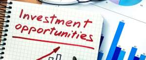 Investing in Equities- Identifying the Best Plan for Your Financial Goals