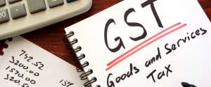 Latest in the GST—4-slab structure and how it will affect your monthly budget