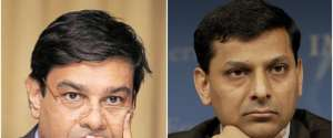 The changing face of RBI - from Rajan to Patel
