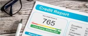 All you need to know about obtaining your credit report