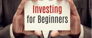 40 Tips for beginners looking to invest in the stock market