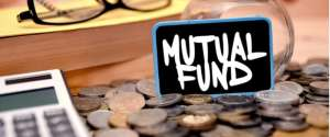 Regular plan or direct plan Which mutual fund option is best