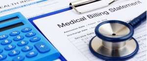 How to deal with medical bills that exceed your insurance cover?