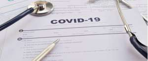 Does your life insurance policy cover death due to COVID-19?