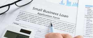 Do you know the pros and cons of taking a business loan?