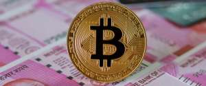 Here's how you can start investing in bitcoin in India
