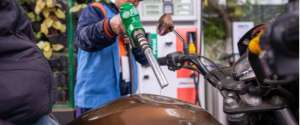 How increasing petrol, diesel price may impact you?
