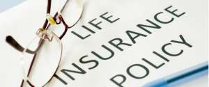 Life insurance Understand survival benefit, maturity benefit and death benefit