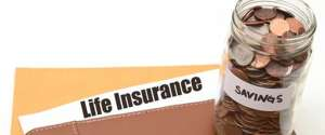 A simple guide for Life Insurance