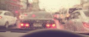 Buy this car insurance rider to protect your car from the monsoon