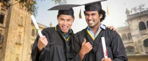 How-to-finance-your-childs-higher-studies-with-education-loan