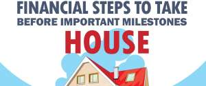financial-steps-to-take-before-major-milestones-house-infographics
