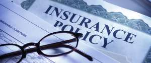 6 Significant Changes Made To New Insurance Rules