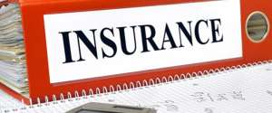 Know all about your rights & duties while buying insurance