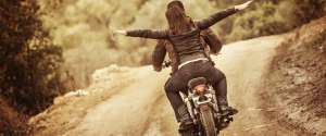 list of things  do and consider before you buy a two wheeler