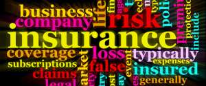 Ignoring these six insurance covers may cost you dearly