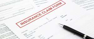 claim settlement easy for your beneficiaries