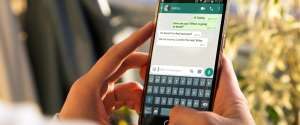 WhatsApp aims to break into the fast-growing payment space in India