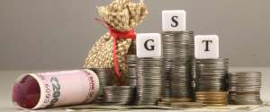 What does anti-profiteering mean in relation to GST