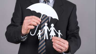 How life insurance has progressed in India