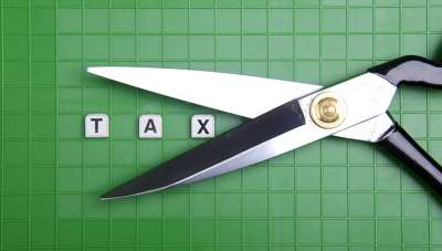 Save Tax under section 80C with these four expenditures