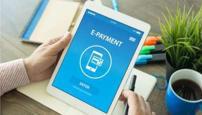 How smart are you with digital payments?
