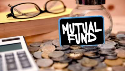 Investing in Mutual Funds,Some impt Things to remember