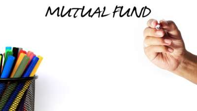 Direct Mutual Funds - Should you add it to your investment portfolio?