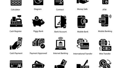 modes of payment other than cash
