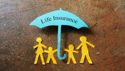Life insurance industry in India with a Macro economic view