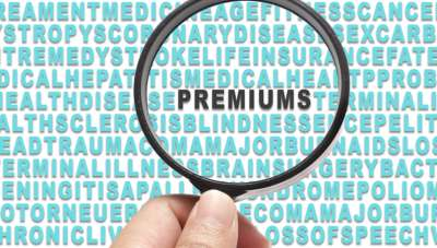 Increase in non-life insurance premiums. How will it impact existing & new policy holders