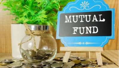 How to choose an equity mutual fund