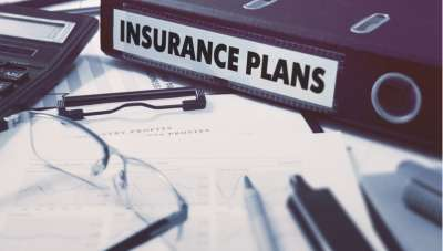 Reasons why you need insurance even if you don't have dependents