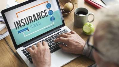 Different types of term insurance plans