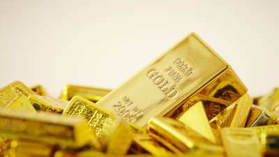 Commonly asked questions regarding gold loan