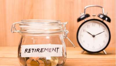 Investment options that are popular among retirees