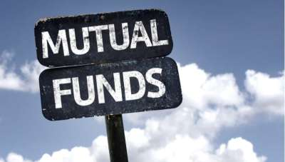 Mutual Funds Growth option vs Dividend option. Which should you opt for