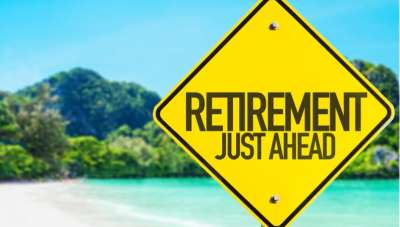 Watch out for these alarming indications that you might not retire rich