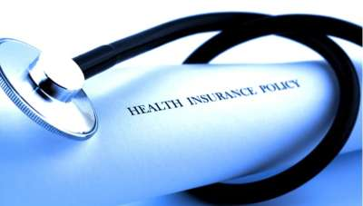 9 Value-added benefits offered by your health insurance plan that you're not cashing in on  Find out here!