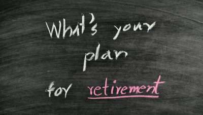 Avoid these mistakes when calculating your retirement corpus