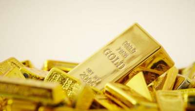 What is the difference between gold ETFs and FOFs?
