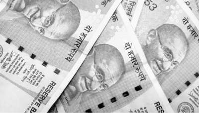 Budget 2018: Changes in the income tax slabs over years