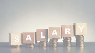 Salary components: How much do you know?