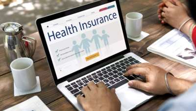 Which health insurance plan should you choose?- Standalone or Rider