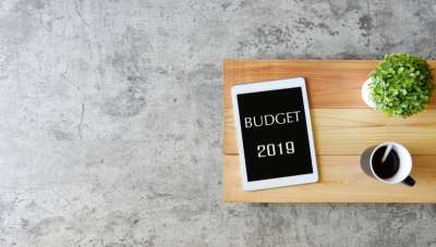 5 Announcements in the past 5 budgets that impacted your finances