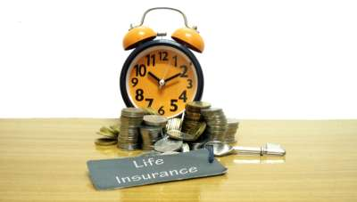 Why you must buy term insurance?